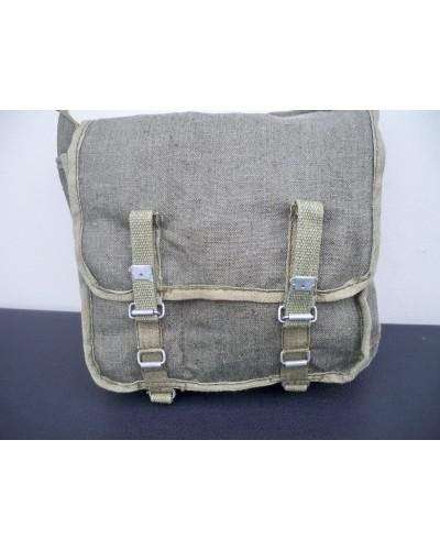 Polish Army Utility Bags