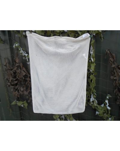 British Army Laundry Bag / Wash Bag