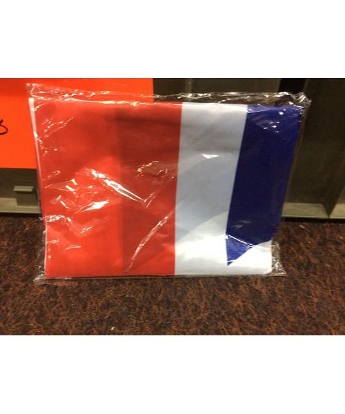 British Flag 5x3