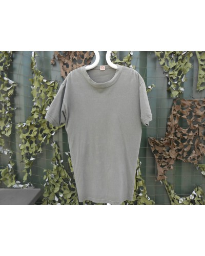 German Army Olive T'shirts
