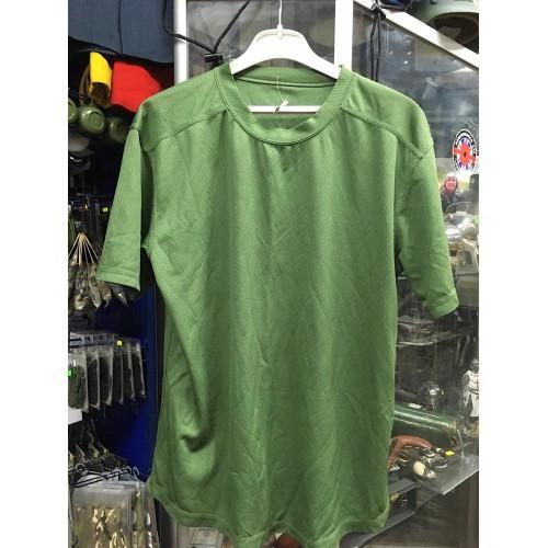 British Army Cool Max T Shirts