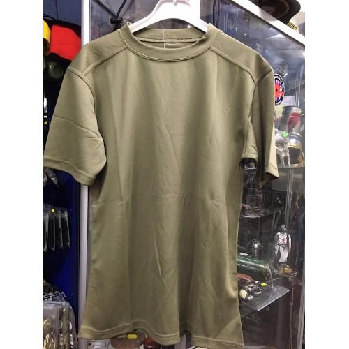 British Army MTP Cool Max T Shirts