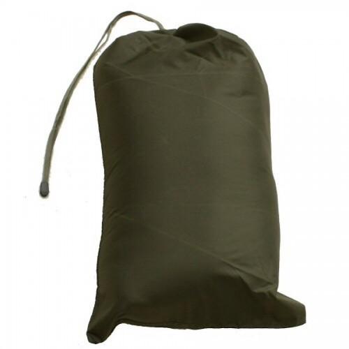 British Army Stuff Sack X-Large