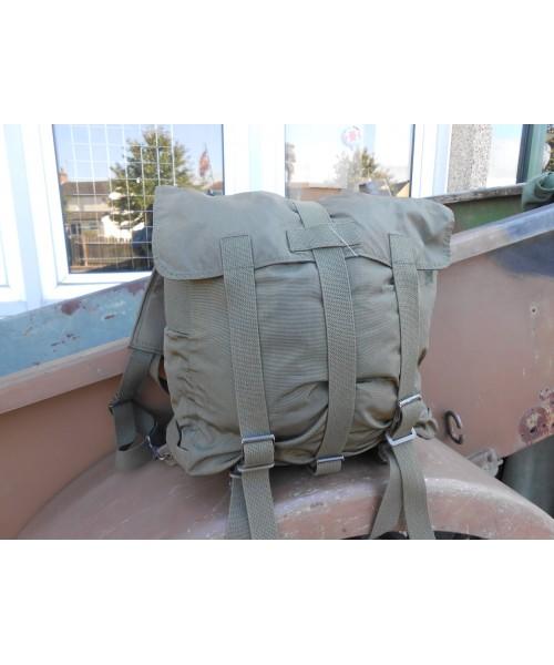 Austrian Army Daysack Small