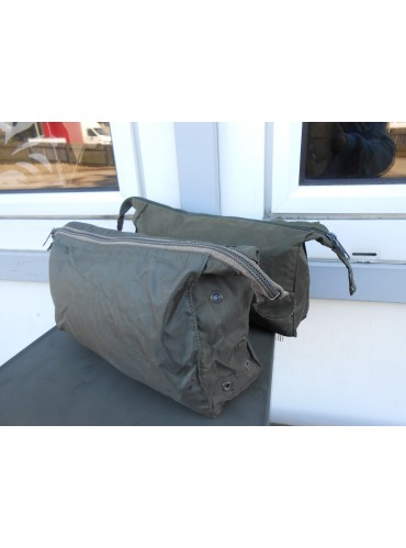 Austrian Army Small Wash Bags